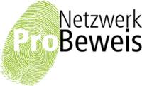 Pro Netzwerk Beweis (Logo)