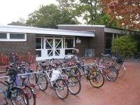 Grundschule Krähenwinkel