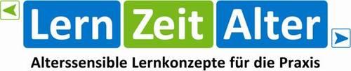 Logo Lern-Zeit-Alter
