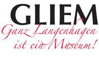 Logo GLIEM - Ganz Langenhagen ist ein Museum
