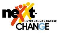 Logo nexxt-change