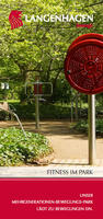 Titelbild Mehrgeneartionen-Bewegungspark im Stadtpark